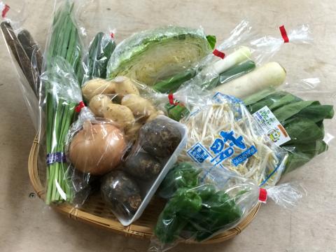 10月2日野菜2