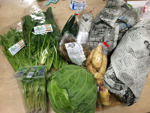 11月13日野菜-1