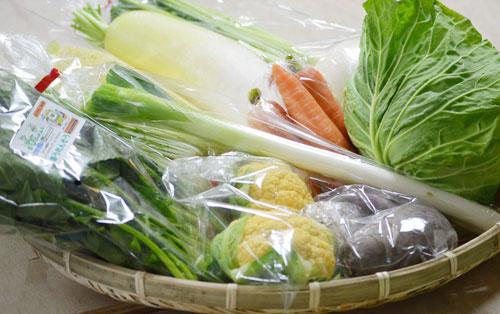 1217野菜